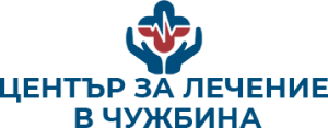 logo-retina-final1